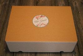 Muttertags-Box