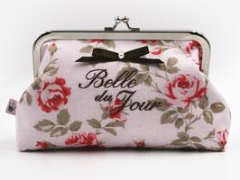 Belle Du Jour · Clutch · Rosen