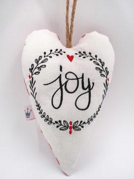 Dekoherz Joy