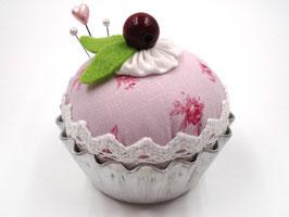 Cupcake Gufechüssi «Nr. 1»
