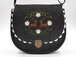 Trachtentasche Nr. 2