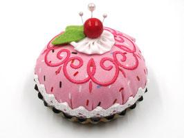Cupcake Gufechüssi «Nr. 9»