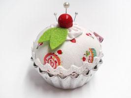 Cupcake Gufechüssi «Nr. 5»