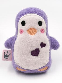 Pinguin «Lila»