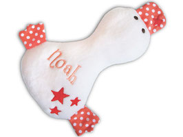 Ente für Jungs Modell «Noah»