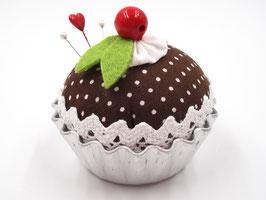 Cupcake Gufechüssi «Nr. 3»