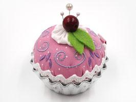Cupcake Gufechüssi «Nr. 6»