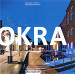 OKRA LANDSCAPE ARCHITECTS