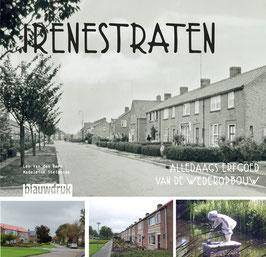 Irenestraten – Alledaags erfgoed van de wederopbouw