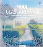 MOOI GLASLANDSCHAP – Inspiratieboek voor ruimtelijke kwaliteit van glastuinbouw