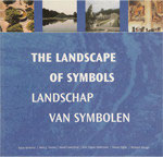 LANDSCHAP VAN SYMBOLEN / THE LANDSCAPE OF SYMBOLS