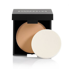 Compact BB Cream