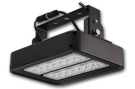 LED Hallenstrahler Pro