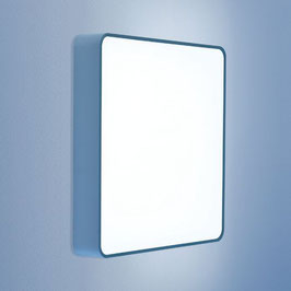 LED Wandleuchte CALEO-A1 weiss
