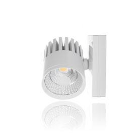 LED Strahler Möbelhaus