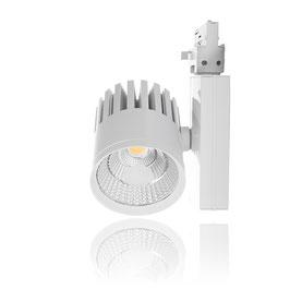 LED Strahler 3Phase Pro+
