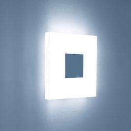 LED Wandleuchte CUBIC-C3