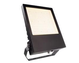 LED Strahler ATIK