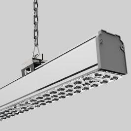 LED Lichtbandsystem Flex 5polig