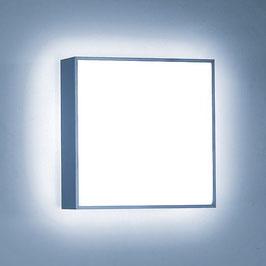 LED Wandleuchte CUBIC-X2