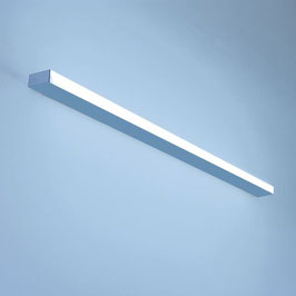 LED Wandleuchte MATRIC-A1 opal