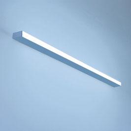 LED Wandleuchte MATRIC-A1 opal