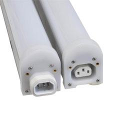Leerfeld Lichtband Pro