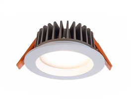LED Downlight COB 130