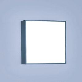 LED Wandleuchte CUBIC-A2