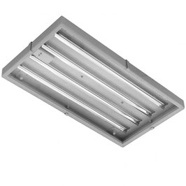 LED Hallenleuchte MEGA NB 108 Watt