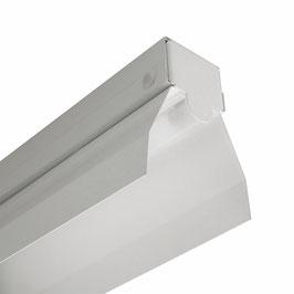 LED Lichtbandleuchte WB