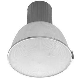 LED Hallenleuchte LED Prisma
