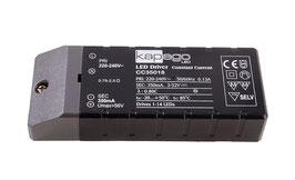 LED Netzgerät dim 15 Watt