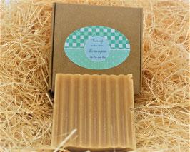Lemongras Seife für Sie und Ihn