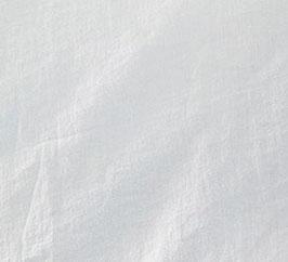 Bettwäsche OceanSafe Grey