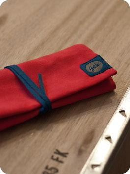 P.EN RED/BLUE