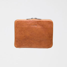 iPad Sleeve Amber