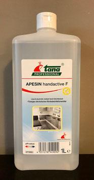 APESIN handactive F      1000ml