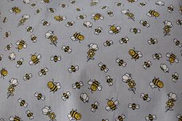 Bienenschwarzm