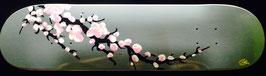Sakura Board