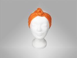 "Glamhead ""Orange"""