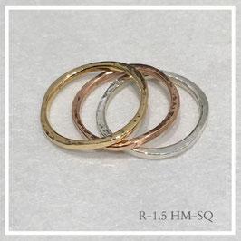 R-1.5 HM-SQ