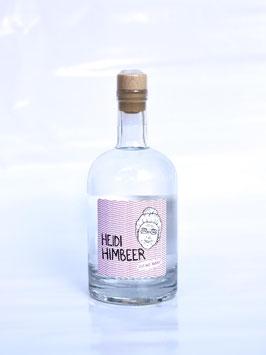 HEIDI HIMBEER Himbeerspirituose 0,5 L