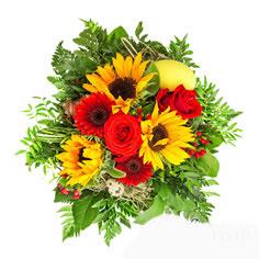 bouquet lyla