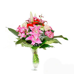 bouquet sharon