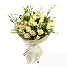 bouquet gabriella