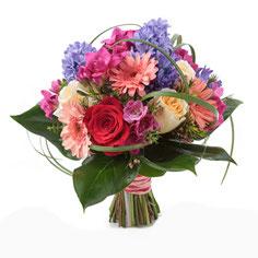 bouquet julia