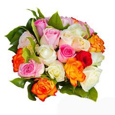 bouquet giusy