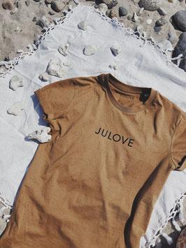 t-shirt julove