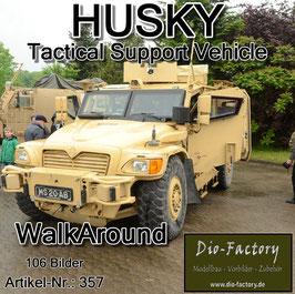 WalkAround Bundle 18